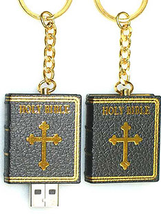 usb-bible1.jpg