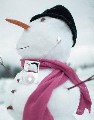 snowmen_029.jpg