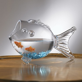 fish-shaped-fish-bowl.jpg
