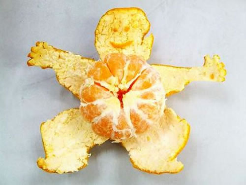 orange-peel-man.jpg