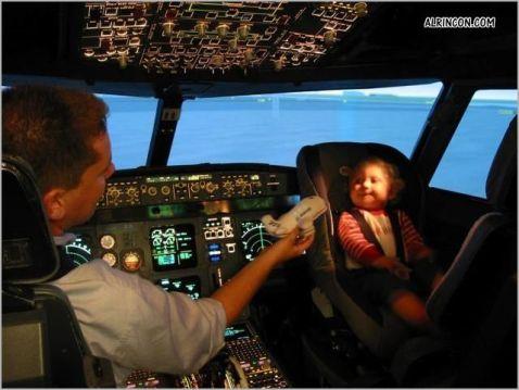 piloto.jpg