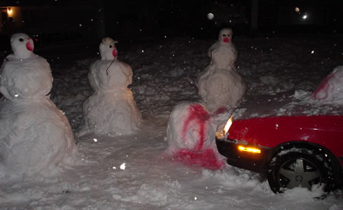 real-world-calvin-hobbes-snowmen-crash.jpg
