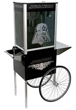 star-wars-popcorn-machine.jpg