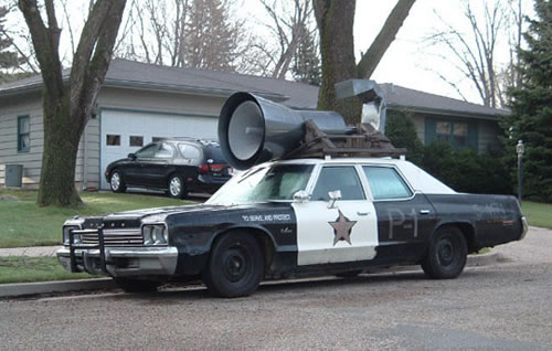 [Image: bluesmobile.jpg]