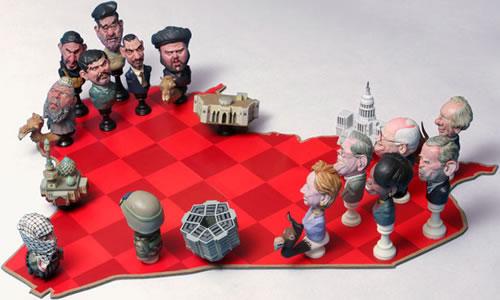hermann-mejia-iraqi-chess-set.jpg