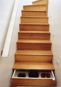 stair_drawers.jpg