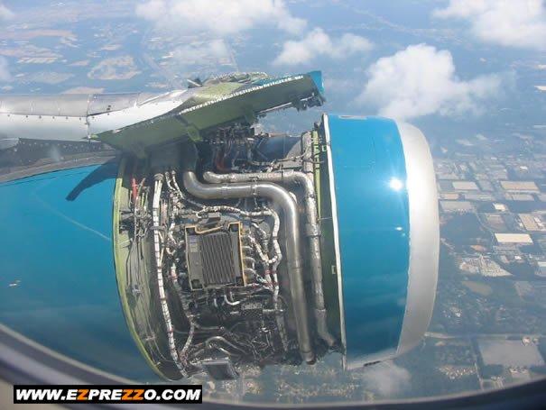airplane10.jpg