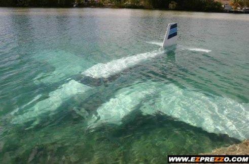 airplane17.jpg