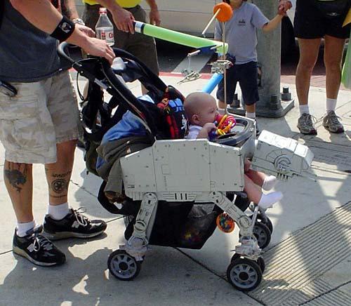 at-at-walker-baby-stroller.jpg