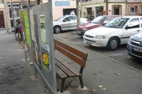 bench2as8.jpg