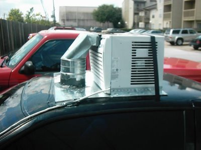car-air-conditioner-001.jpg