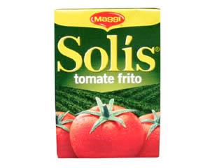 solis_tomate_frito.jpg