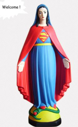 superman_virgen.jpg