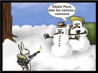 0_feliz_navidad_humor_grafico.jpg