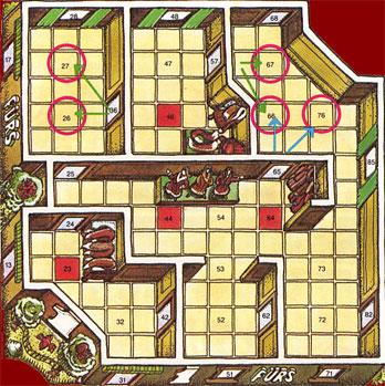 floorscan01.jpg