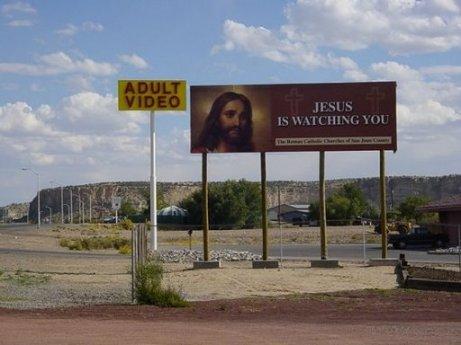 iglesia-contra.jpg