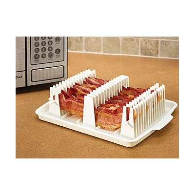 bacon-1.jpg