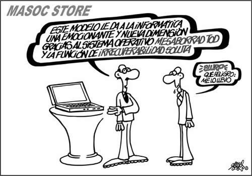 forges_masoc_store
