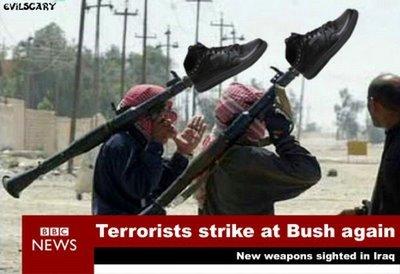 terroristas_contra_bush