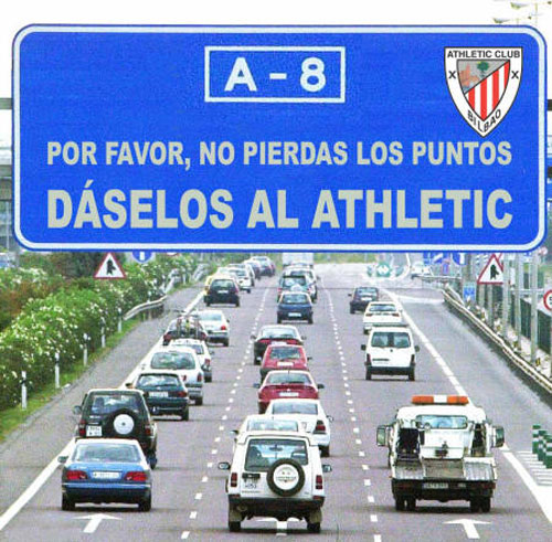 athletic-9-20061