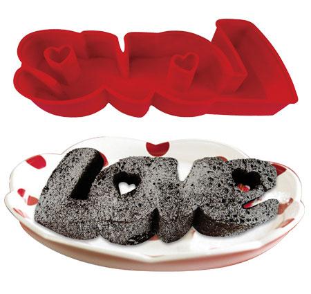 cake-5427