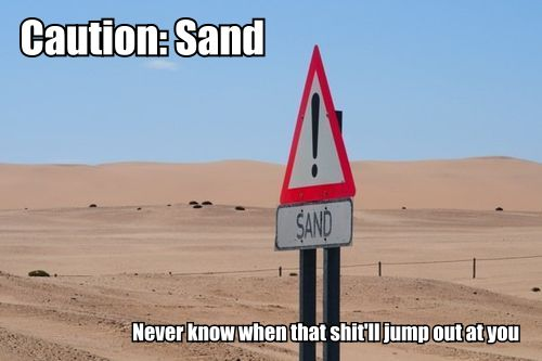 imagescaution-20sand