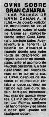CanariasCorreo