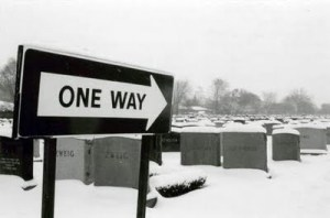 one_way